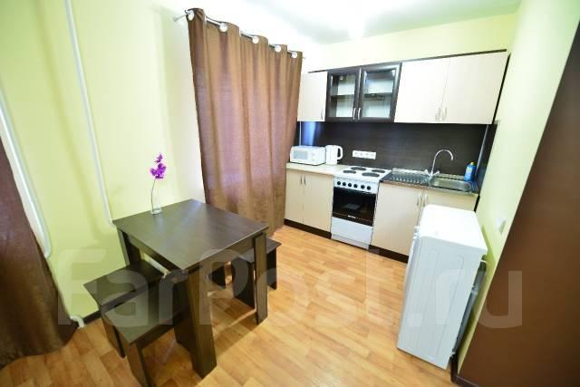 2-комнатная, улица Гоголя 37. Центральный, 50кв.м.