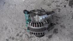 Генератор. Nissan Cima, FGY32 Двигатель VH41DE