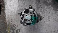 Генератор. Honda Accord, CE1 Двигатель F22B