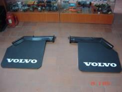 Брызговики. Volvo VNL