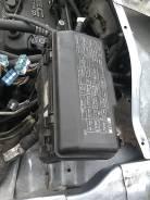 Блок предохранителей под капот. Honda Odyssey, RA6, RA7 Двигатель F23A