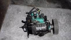 Топливный насос высокого давления. Toyota Corolla, CE102, CE101G, CE105, CE104 Двигатель 2C