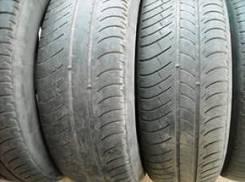 Michelin Energy, 195/65 R14