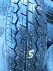 Dunlop DV-01. Летние, 2010 год, износ: 10%, 4 шт