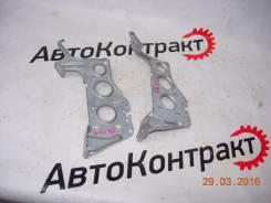 Крепление автомагнитолы. Toyota Aurion, ACV40 Toyota Camry, ACV40 Toyota Camry / Aurion, ACV40