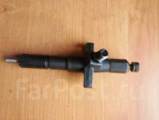 Инжектор. Shanlin ZL-30 Yigong ZL930