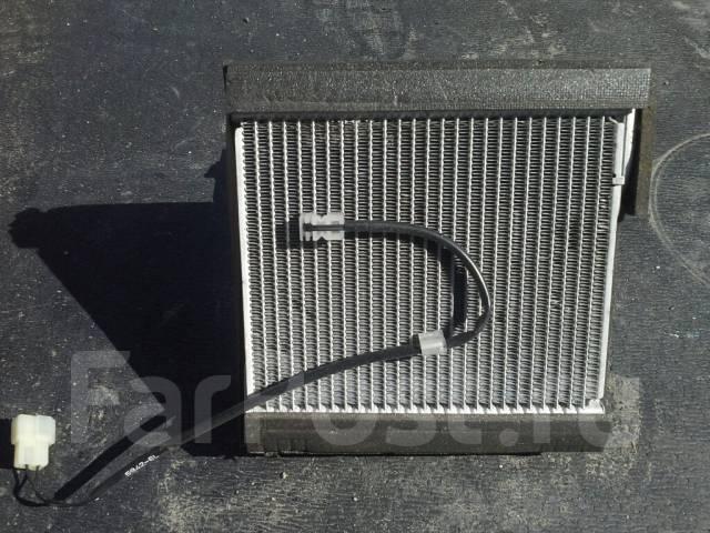 Радиатор кондиционера. Daihatsu Hijet Truck, S211P