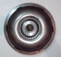 Гидротрансформатор 26000-PCA-305 06260-PCA-505. Honda Accord, CF3, CF4, CF5, CL3 Honda Torneo, CF3, CF4, CF5, CL3 Двигатели: 20T2N, 20TN, D16B6, D16B7...