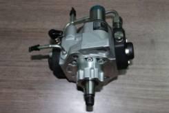 Топливный насос. Mitsubishi L200, KB4T Mitsubishi Pajero Sport