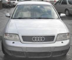 Audi A6. C5, ARG