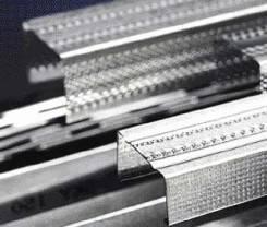 Металлопрофиль Профиль Металлический отличная цена Акция