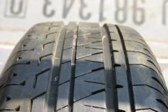 Bridgestone B-style RV. Летние, износ: 5%, 4 шт