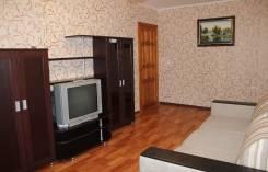 1-комнатная, улица Маршала Жукова 2. Центральный район города, 32 кв.м.