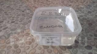 Смола эпоксидная 2,23 кг