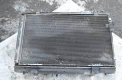 Радиатор кондиционера. Lexus LS460L, USF45, USF46 Lexus LS460, USF41, USF40, USF45, USF46 Двигатель 1URFSE
