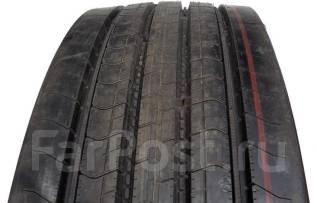 Bridgestone R249. Всесезонные, 2015 год, без износа, 1 шт