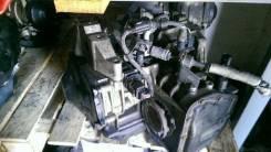 Автоматическая коробка переключения передач. Skoda Octavia Volkswagen Bora Volkswagen New Beetle Volkswagen Golf Volkswagen Jetta