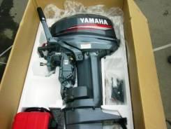Yamaha. 3,00л.с., 2х тактный, бензин, нога S (381 мм), Год: 2014 год. Под заказ