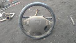 Руль. Honda Logo, GA3