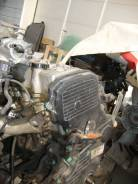 Двигатель 4S-FE Toyota (ДВС) б/у без пробега по РФ в наличии