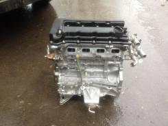 Двигатель в сборе. Citroen C-Crosser Peugeot 4007 Mitsubishi Outlander Двигатель 4B12