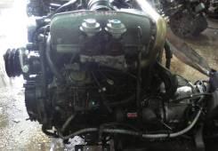Продажа двигатель на Isuzu Wizard 4JG2