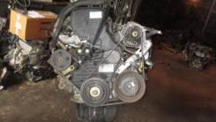 Двигатель 3S-FE Toyota (ДВС) б/у без пробега по РФ в наличии