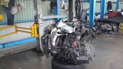 Двигатель 3S-GE Toyota (ДВС) Yamaha б/у без пробега по РФ в наличии