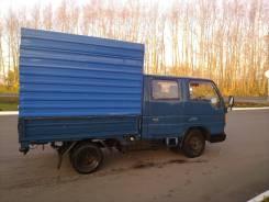 Mazda Titan. Продам грузовик, 3 000 куб. см., 185 кг.