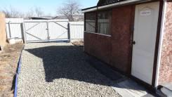 Продам два смежных участка в район Соловей Ключа. От частного лица (собственник)