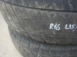 Goodride SU 307. Всесезонные, 2011 год, износ: 50%, 2 шт