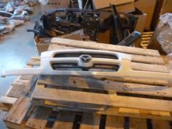 Решетка радиатора. Suzuki Grand Vitara Suzuki Escudo, TD62W, TD52W, TA02W, TD02W, TD32W, TA52W, TL52W