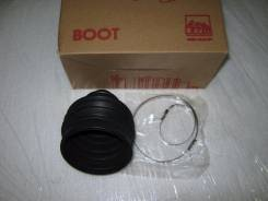 Пыльник привода. Chevrolet Aveo Chevrolet Lacetti, J200 Hyundai Solaris