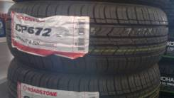 Roadstone Classe Premiere 672. Летние, 2015 год, без износа, 4 шт