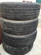 Pirelli Scorpion. Всесезонные, 2011 год, износ: 30%, 4 шт