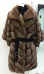 Шубы и пальто от Милы Коба. (Пошив и реставрация)