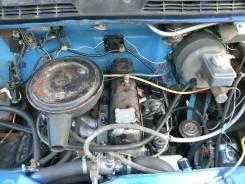 Двигатель ЗМЗ 402 в сборе Газель УАЗ Волга 3110 31105 3102