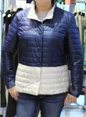 Куртки. 46, 52, 54