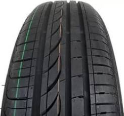 Pirelli Formula Energy, 175/65 R14