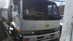 Nissan Diesel UD. Продам под ваши документы, 9 200 куб. см., 4 500 кг.