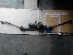 Рулевая рейка. Nissan Skyline, ER34