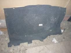 Ковровое покрытие. Suzuki SX4, GYA Двигатель M16A