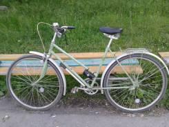 Дорожные велосипеды.