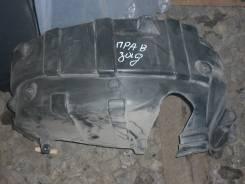 Подкрылок. Suzuki SX4, GYA Двигатель M16A