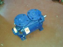 Насос SKA-6.01.42020 Hydro-Vacuum S. A