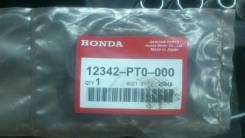 Уплотнение свечного колодца Honda / 12342-PT0-000. Honda: Rafaga, Accord, Ascot, Inspire, Ascot Innova, Vigor, Accord Inspire, Shuttle, Accord Aerodec...