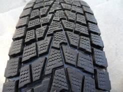 Bridgestone Blizzak DM-Z2. Всесезонные, износ: 5%, 4 шт