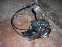 Селектор переключения АКПП. Suzuki SX4, GYB, GYA Двигатель M16A