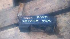 Блок предохранителей под капот. Honda Rafaga, CE4, CE5, E-CE5, E-CE4, ECE4, ECE5 Honda Ascot, E-CE5, CE5, E-CE4, CE4 Двигатели: G20A, G25A