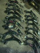 Рычаг подвески. Ford Kuga